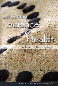 cover of 4th edition SH bright
